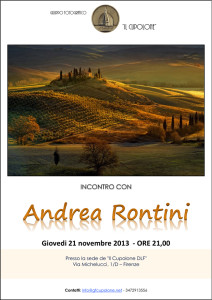 volantino-Rontini