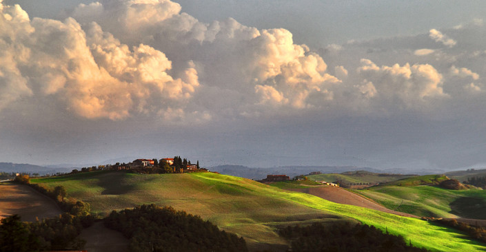 © Massimo Martini