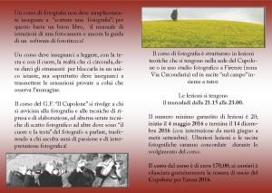 locandina p.2