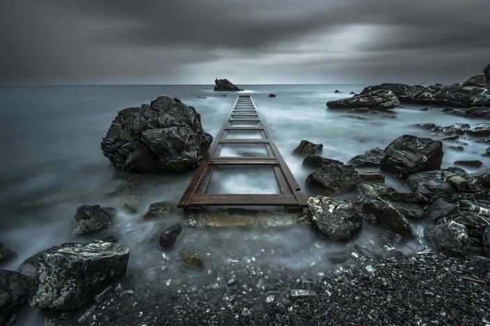 © Massimo Tommi: La scaletta