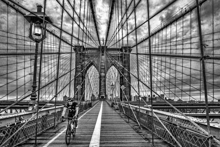 Alessandro-Ballini-Brooklyn-Bridge-n-2a